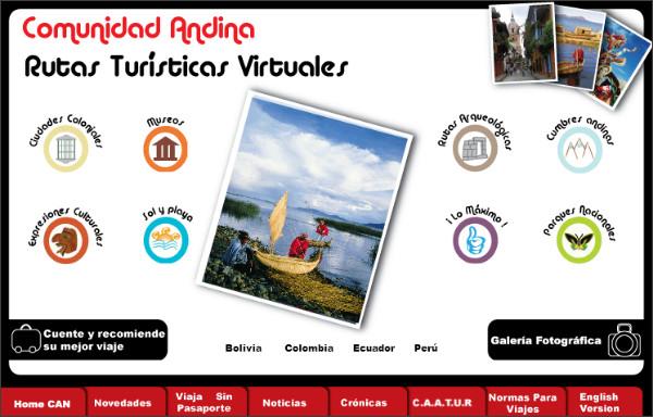 http://www.comunidadandina.org/turismo/home_turismo.htm