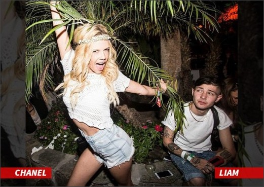 http://www.tmz.com/2015/04/15/chanel-west-coast-coachella-tantrum-video-security-guards/