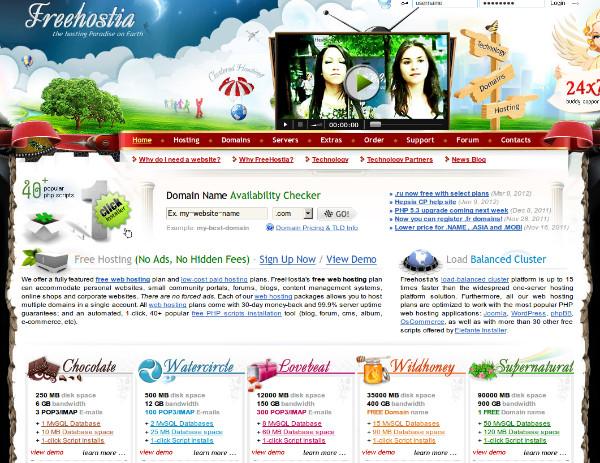 http://www.freehostia.com/
