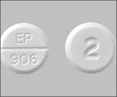 https://www.drugs.com/imprints/ep-906-2-14681.html