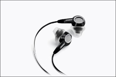 http://www.bose.co.jp/jp_jp?url=/consumer_audio/headphones/audio_headphones/in_ear/in_ear.jsp