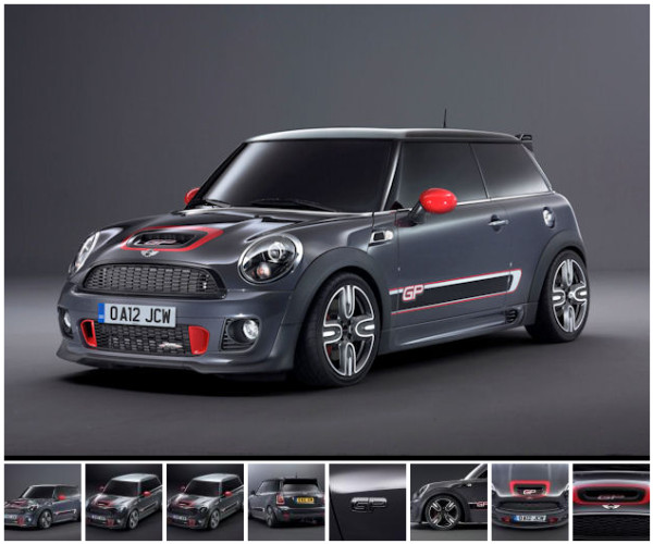 http://www.autoblog.com/2012/05/12/new-mini-john-cooper-works-gp-unveiled/