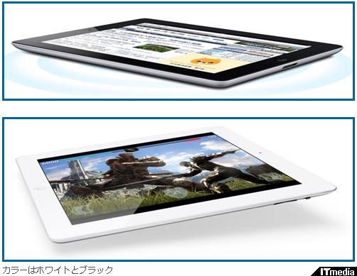 http://www.itmedia.co.jp/news/articles/1203/08/news021.html