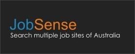 http://jobsense.com.au/jobs/q-/l-canberra+airport.aspx