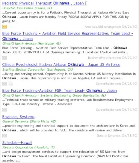 http://www.job-search-engine.com/keyword/okinawa-jobs/