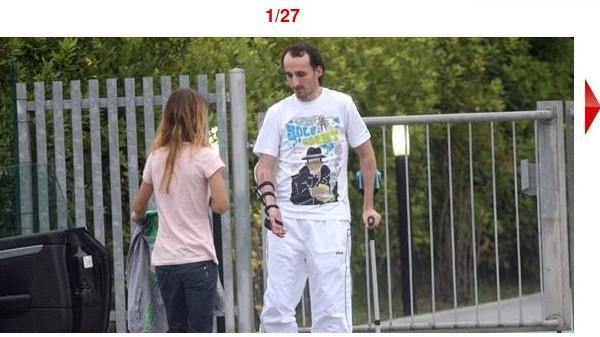 http://www.fakt.pl/Kubica-wraca-do-zdrowia-Pierwsze-zdjecia-po-wypadku,galeria-artykulu,106167,1.html