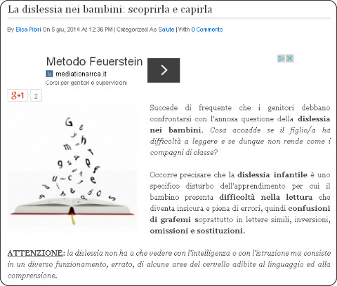 http://www.rete-news.it/dislessia-bambini-scoprirla-capirla/