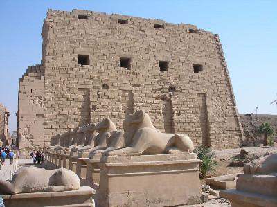 http://itwlxa.bay.livefilestore.com/y1pkehjnqCYk1Y-uogPN7PdOaJUOdPRyZfkIYCLgu-i5RUbNL-CxWppbWU42admw6AM2jOO1GqJyfM9Whg2jnbQuA/Egypt_KarnakTemple_Sphinx.jpg