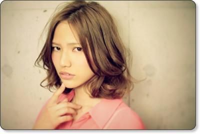 http://ameblo.jp/m-hodaka/entry-11235484555.html