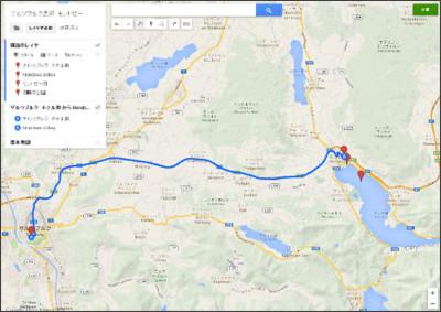 https://mapsengine.google.com/map/edit?hl=ja&authuser=0&mid=ztrgFqVb1cJ4.knMcOgI0g8uQ