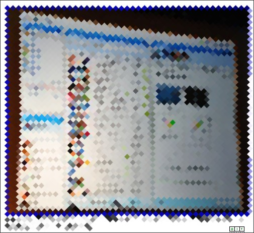 http://www.atmarkit.co.jp/news/200905/29/wave.html