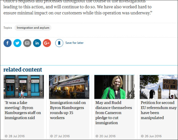 https://www.theguardian.com/uk-news/2016/jul/29/most-of-those-arrested-at-byron-burger-chain-have-been-removed-from-uk?CMP=share_btn_tw