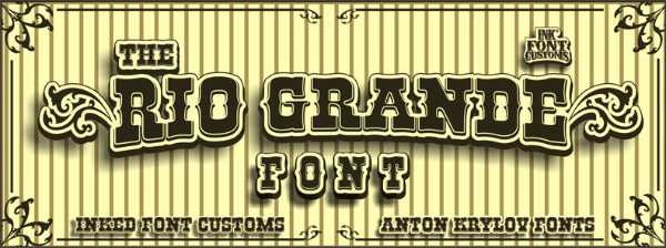 http://www.dafont.com/rio-grande.font