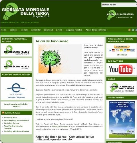http://www.giornatamondialedellaterra.it/terra/?page_id=999