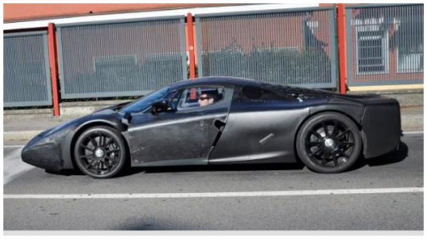 http://carscoop.blogspot.com/2012/06/new-ferrari-f70-prototype-scooped-in.html