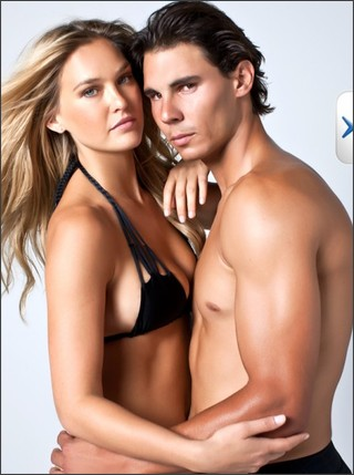 http://sportsillustrated.cnn.com/2012_swimsuit/models/bar-refaeli/12_bar-and-rafael_1.html