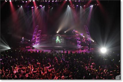 http://japan.gamespot.com/image/l/story_image/2041/20410110/AI/hirumiku21.jpg