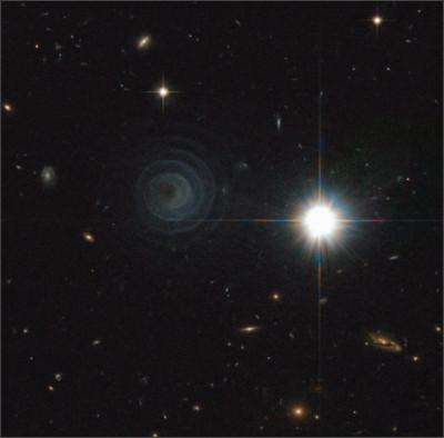 https://cdn.spacetelescope.org/archives/images/large/potw1020a.jpg