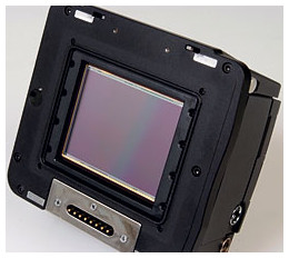http://www.avhub.com.au/index.php/Product-Reviews/ProPhoto/phase-one-p45-achromatic/Page-2.html