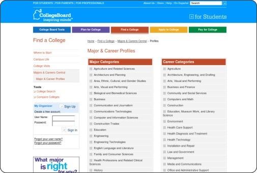http://www.collegeboard.com/csearch/majors_careers/profiles/