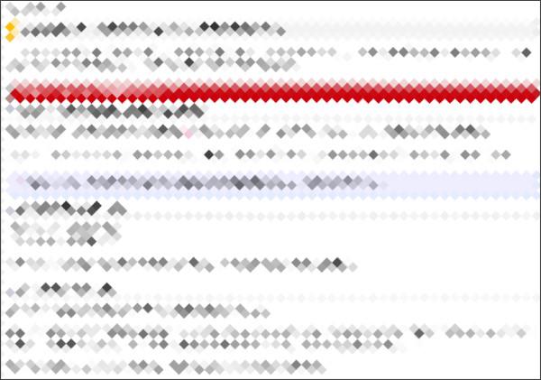 http://www.ocn.ne.jp/info/announce/2011/03/14_2.html