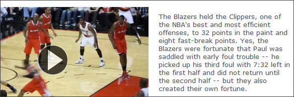 http://www.oregonlive.com/blazers/index.ssf/2012/01/portland_105_la_clippers_97_blazers_defense_clamps.html