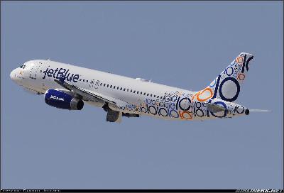 http://cdn-www.airliners.net/aviation-photos/photos/5/4/8/1771845.jpg