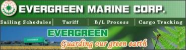 http://www.evergreen-marine.com/
