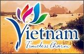 http://www.vietnamtourism.com/j_pages/news/index.asp