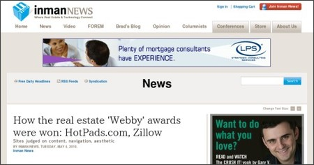 http://www.inman.com/news/2010/05/4/how-real-estate-webby-awards-were-won-hotpadscom-zillow