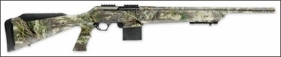 http://www.browning.com/content/dam/browning/product/firearms/rifles/bar/bar-pre2016/Browning-BAR-ShorTrac-Hog-Stalker-Realtree-Max-1-031035-480.jpg/_jcr_content/renditions/cq5dam.web.835.835.jpeg