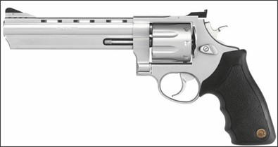 http://www.taurususa.com/product-details.cfm?id=250&category=Revolver