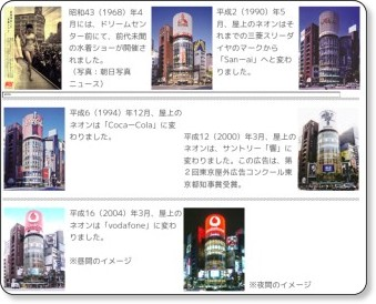 http://www.san-ai.com/profile/history2.html