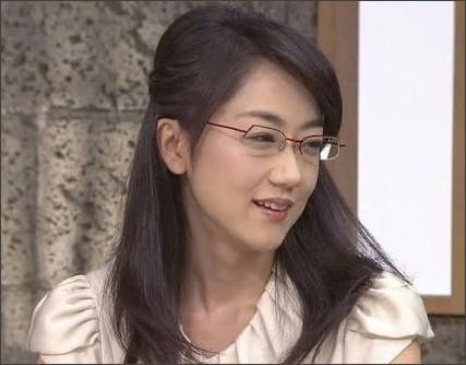 http://livedoor.blogimg.jp/newsch777/imgs/7/c/7c8d8bc2.jpg