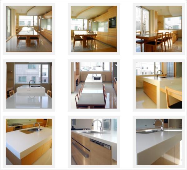 http://kawajiridesign.com/kitchen1/