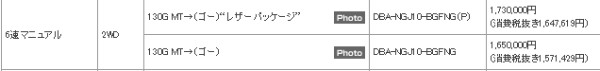 http://toyota.jp/iq/concept/grade/index.html