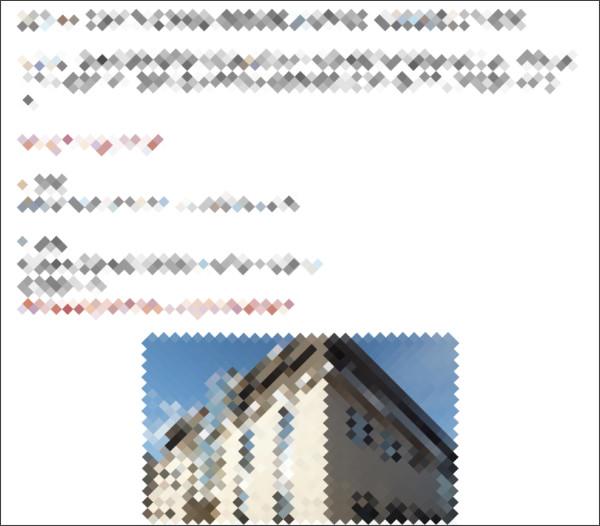 http://amateur-lenr.blogspot.jp/2015/08/jcf-1616201512.html