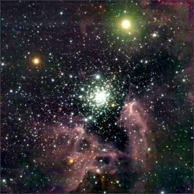 https://upload.wikimedia.org/wikipedia/commons/9/9e/NGC_3603_Cluster.jpg