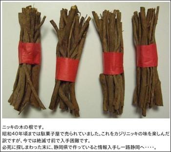 http://blogs.yahoo.co.jp/castor_giken/27718665.html