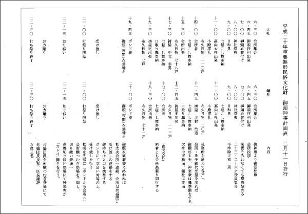 http://www.kirari1000.com/04570picture/04570y_w4%2008_02_11.jpg