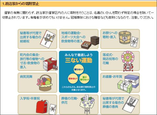 http://www.soumu.go.jp/senkyo/senkyo_s/naruhodo/naruhodo08.html