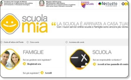 http://scuolamia.pubblica.istruzione.it/web/guest/home