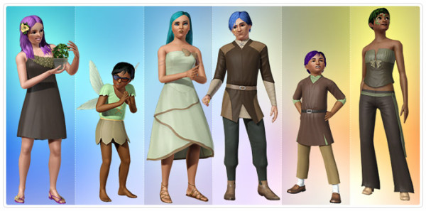 http://store.thesims3.com/setsProductDetails.html?scategoryId=13594&index=0&productId=OFB-SIM3:20383
