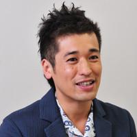 佐藤隆太の写真