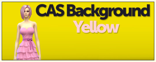 http://www.sims4-downloads.com/2014/09/cas-custom-background-yellow.html