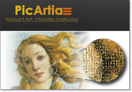 http://picartia.com/