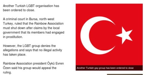 http://www.pinknews.co.uk/2011/01/06/turkish-lgbt-group-shut-down-by-court/