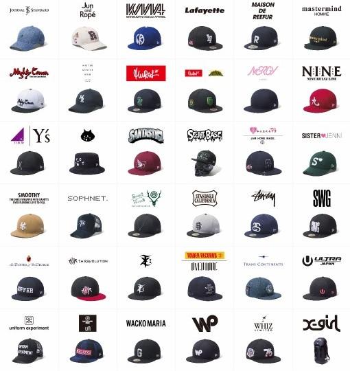 http://www.neweracap.jp/featured/collaboration/