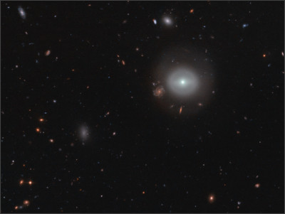 https://cdn.spacetelescope.org/archives/images/large/potw1637a.jpg