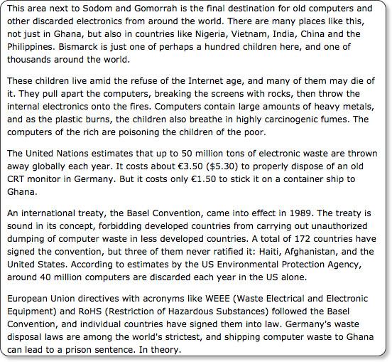 http://www.spiegel.de/international/world/0,1518,665061,00.html
